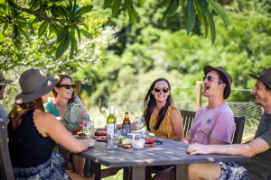 Macleay Valley Coast Hinterland Food and Drink