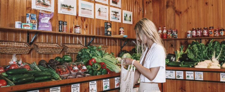 Gladstone Fruit and Vegetable Shop_Macleay Valley Coast