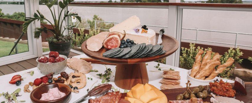 Macleay Valley Coast_Hero Banner_ Garden Bar & Kitchen