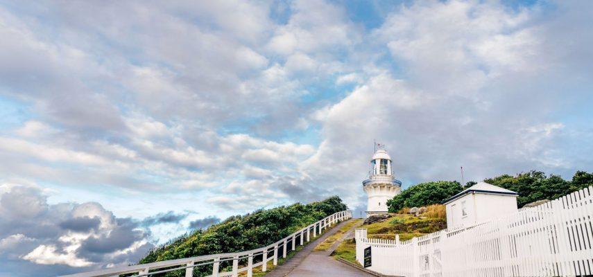 Macleay Valley Coast_Hero Banner_Smoky Cape