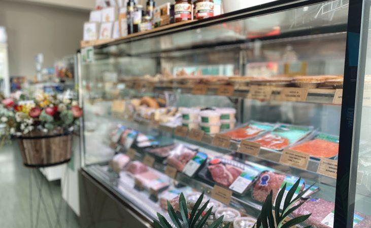 Macleay Valley Farm Store_Frederickton