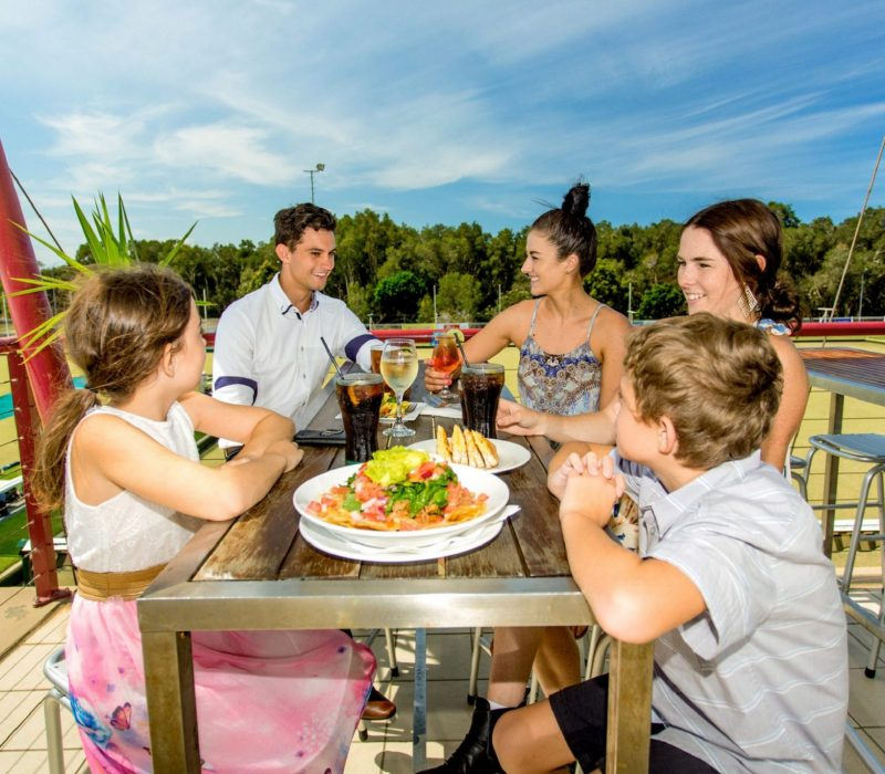 South West Rocks Country Club_Food and Drink_Macleay Valley Coast