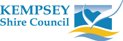 kempsey-council-logo